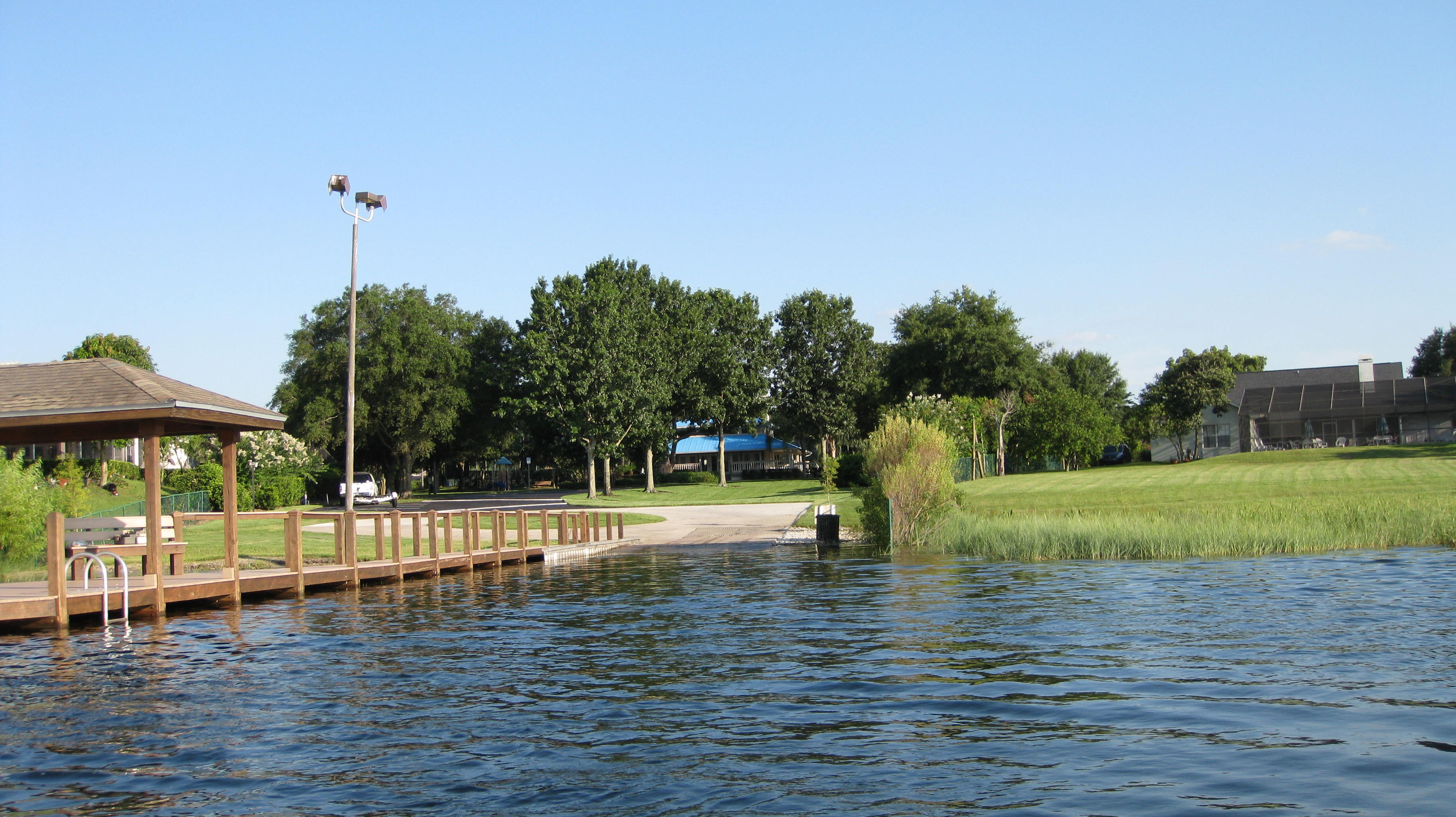 Private lakes orlando bass fishing guide for Fishing in orlando florida